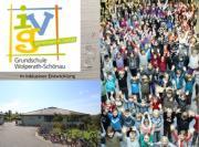Gemeinsam in Vielfalt - Grundschule Wolperath-Schönau