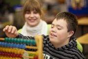 UN-Konvention: Das Recht auf Regelschule für behinderte Kinder gilt sofort